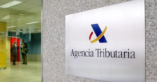 cita-agencia-tributaria-2013