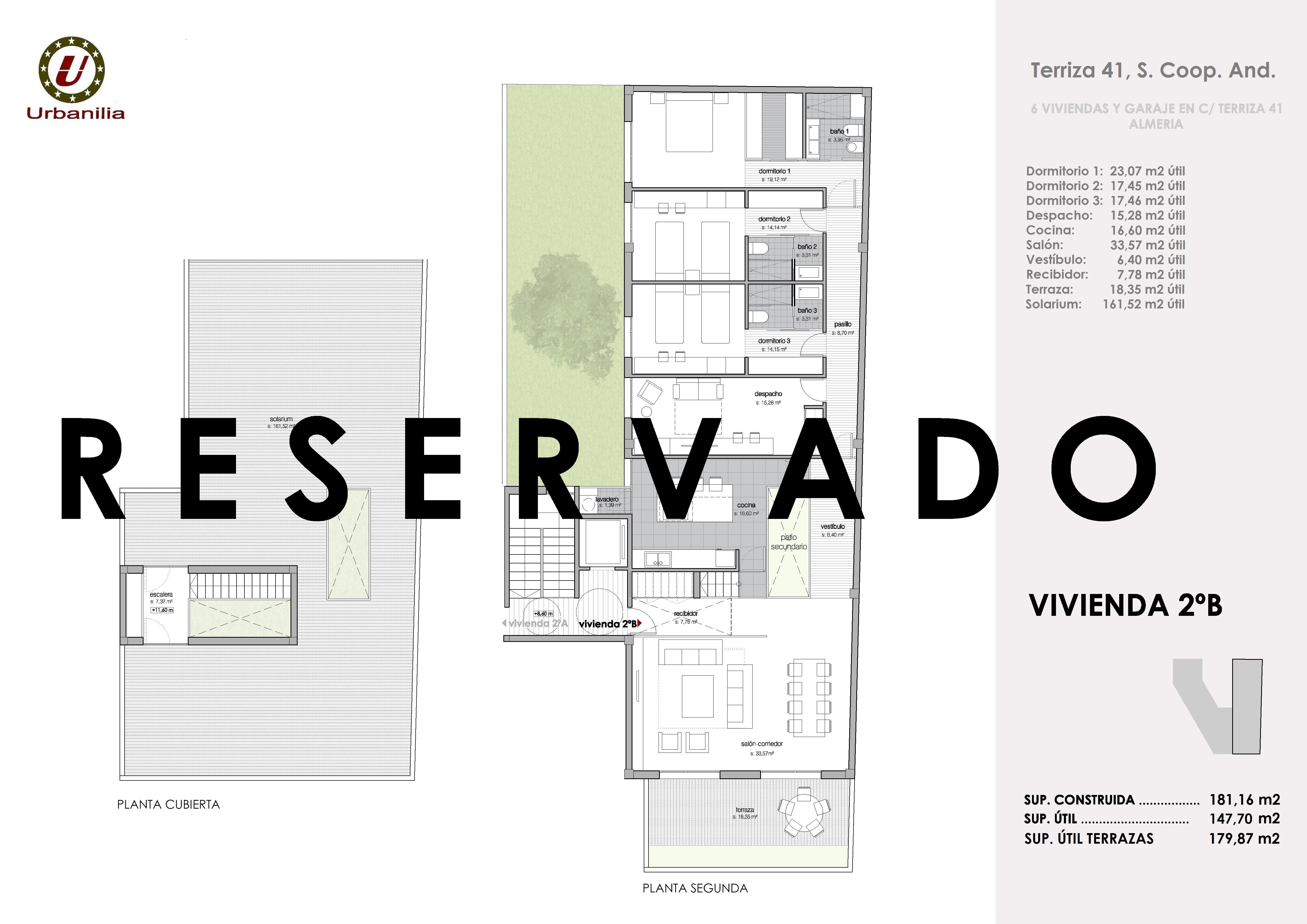 10-2B-min RESERVADO