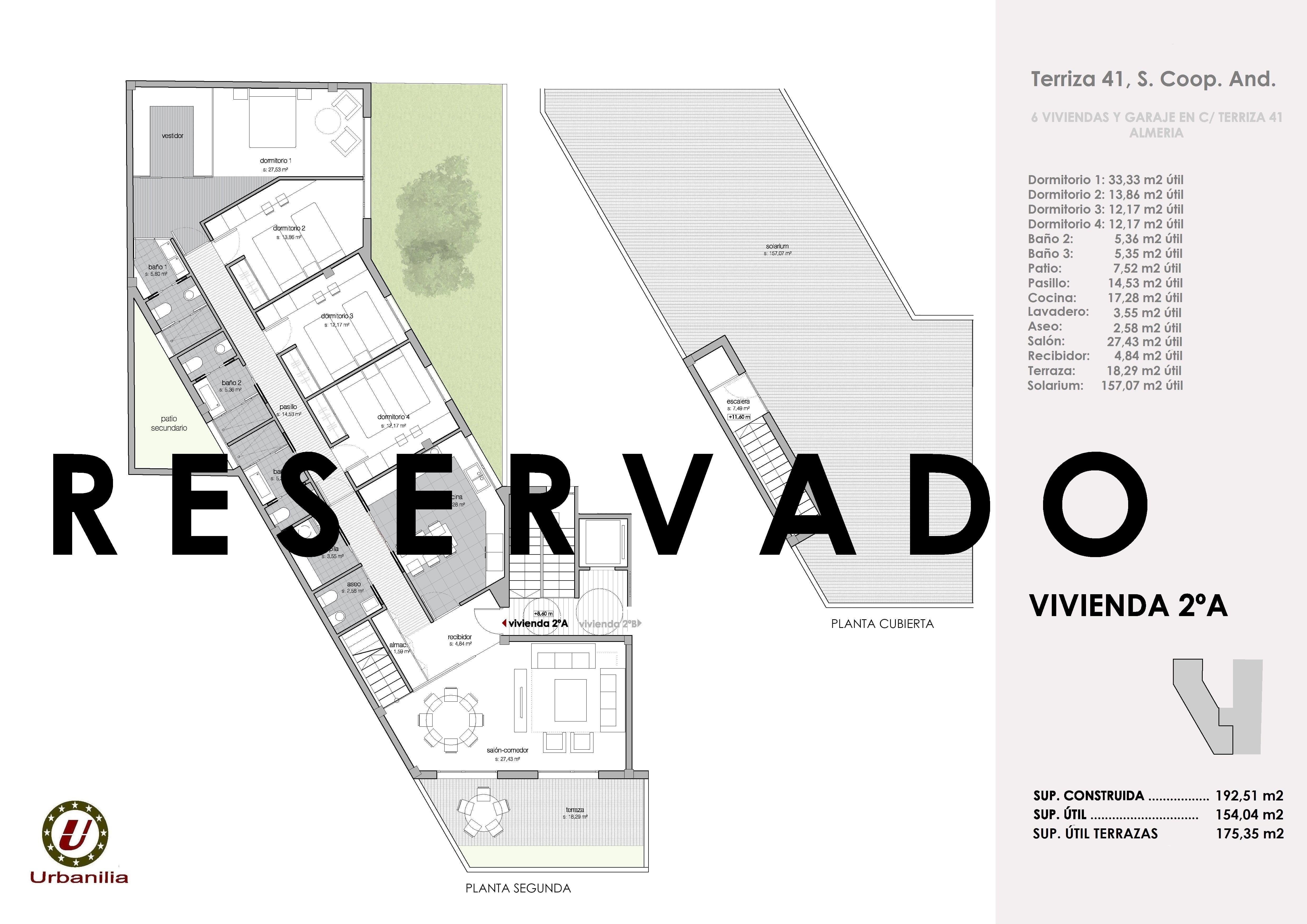 9-2A-min RESERVADO