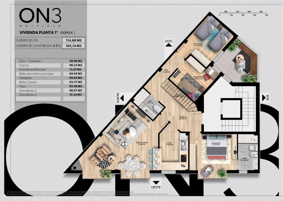 pl-1a-duplex-4d