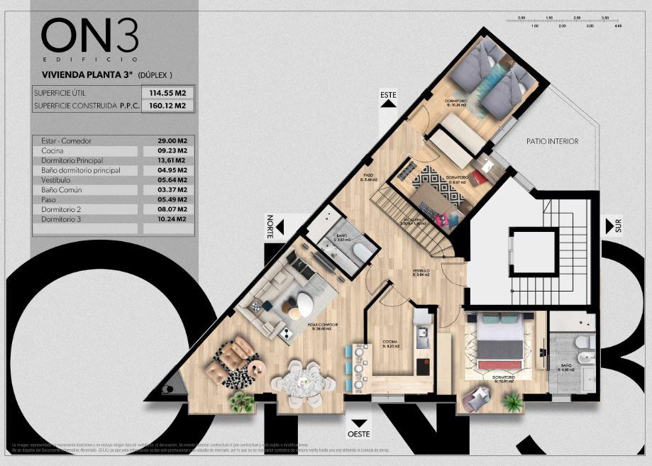 pl-3a-duplex-4d