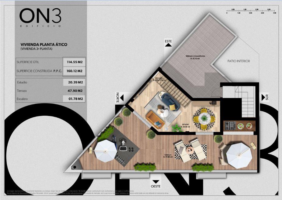 pl-4a-duplex-4d