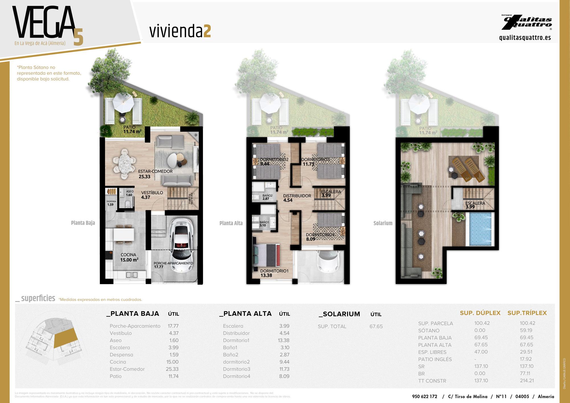 vivienda 2-web