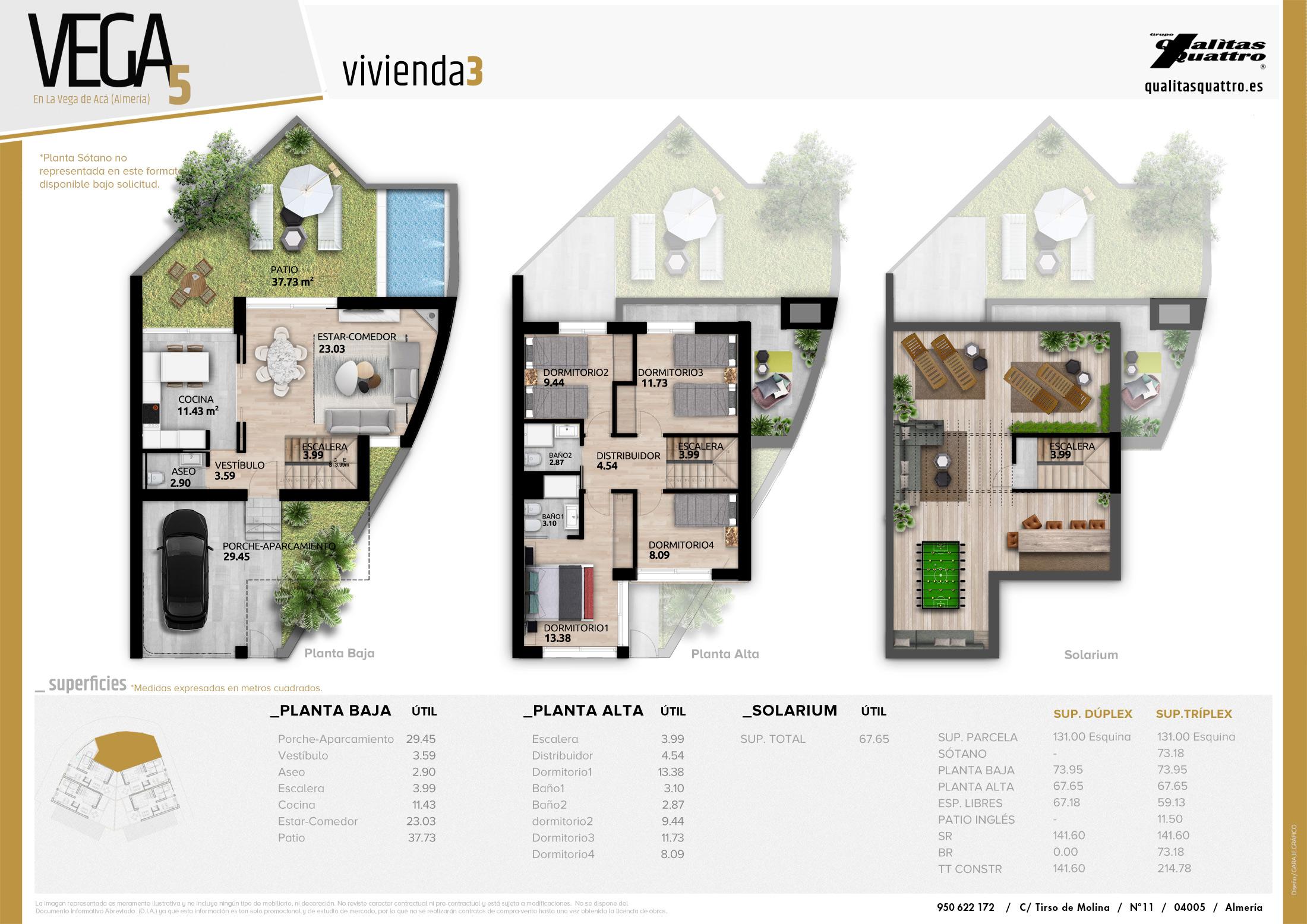 vivienda 3-web